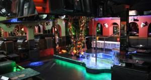sexo brasil clube de swing